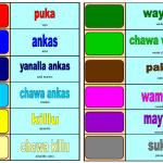 tullpukuna-colores